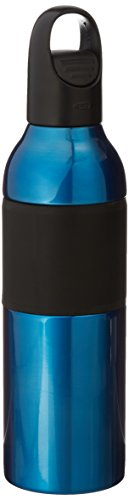 OXO Grips Stainless Steel Bottle