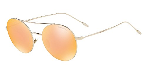 Occhiali da Sole MOD. 6050 SOLE ACCIAIO