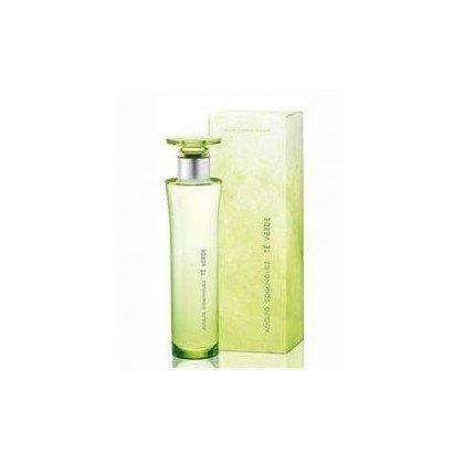 adolfo-dominguez-te-verde-eau-de-toilette-spray-50-ml