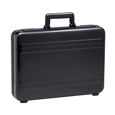 aluminum-premier-attache-case