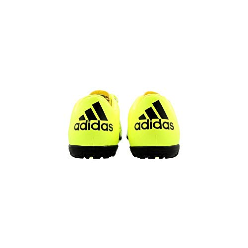 Junior Jaune 28 Tf 3 15 Taille X Le Adidas Football AF6Yq
