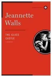 The Glass Castle: A Memoir by Scribner Book Company (Image #1)