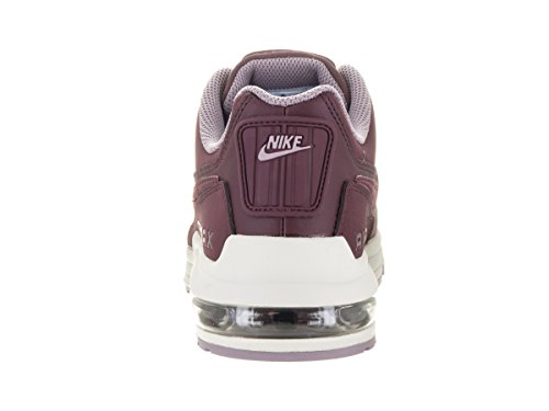 Nike 3 Air Max Ltd 3 Nike Chaussure De Course Le2Rerg b9706b