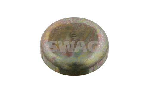 SWAG 32 90 8390 Froststopfen