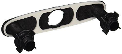Delta RP50391 Gasket and Baseplate