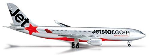 daron-herpa-jetstar-a330-200-regvh-ebr-diecast-aircraft-1500-scale
