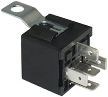 Original Engine Management ER13 Keyless Entry Relay