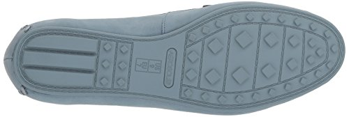 Aerosoles Women's Over Drive Slip-On Loafer Chambray Nubuck GheDysq6