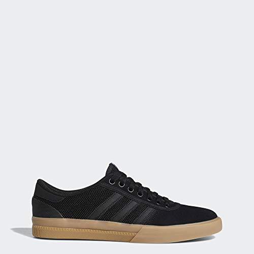 adidas Lucas Premiere Shoes Men's
