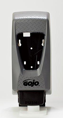 Gojo Pro 2000 Soap Dispenser (GOJO® PRO™ 2000 Hand Soap Dispenser GOJ 7200)