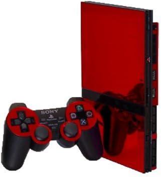 sony playstation 2 slim. image unavailable sony playstation 2 slim