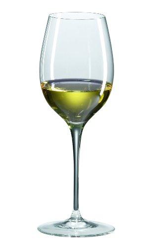 Ravenscroft Crystal Loire/Sauvignon Blanc Glass, Set of -