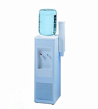 Dispensador de agua revisionato Cosmetal RIO 23A boccione: Amazon.es: Hogar