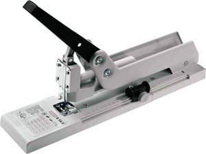 Novus B54 Heavy Duty Professional Long Arm Stapler by ''DAHLE NORTH AMERICA, INC'' by DAHLE NORTH AMERICA, INC