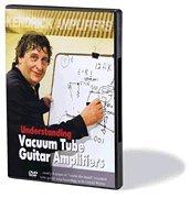 Understanding Vacuum Tube Guitar Amplifiers pdf