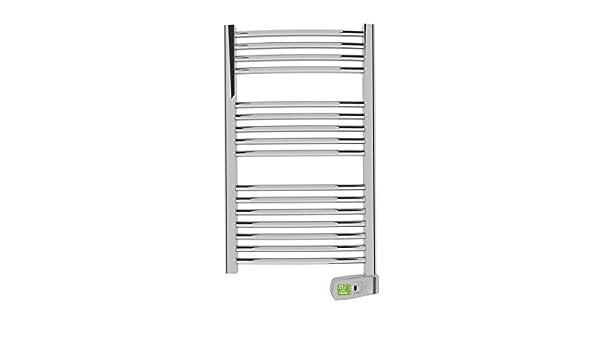 Rointe STN030SEC2 - Radiador eléctrico bajo consumo (RAL 9010, 300 W, 240 V) color blanco: Amazon.es: Bricolaje y herramientas