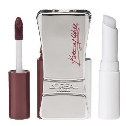 L'Oreal Paris Infallible Never Fail Stars Collection Lipcolour, Kate's Plum
