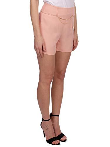 Shorts 2p1087aj80m321 Acetato Patrizia Rosa Mujer Pepe gXq7xwv7OR
