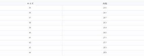 ワンオク ロックrock 目 スニーカー キャンバス ハイカット靴 シューズ カジュアル ストリート メンズ レディース ユニセックス オールシーズン