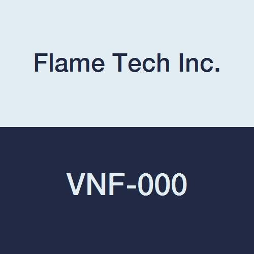 Victor Compatible Propane//Natural Gas Tested in The USA FlameTech VNF-000 Scorpion Heavy Duty Cutting Tip