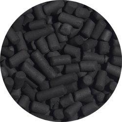 MICROBE-LIFT Activated Carbon Pellets - Bulk 55LB Bag