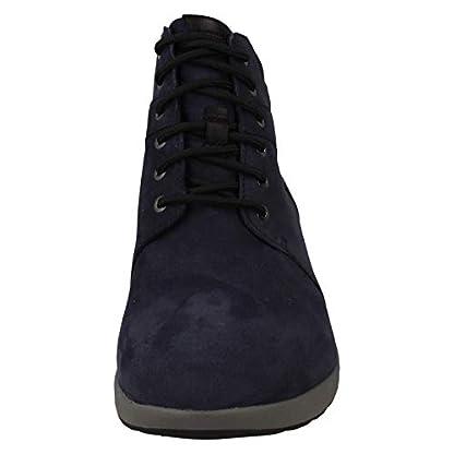 Clarks Women's Un Adorn Walk Ankle Boots 2