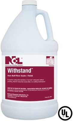 ncl-withstand-non-buff-floor-sealer-finish
