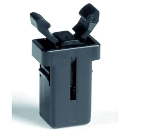 3x Replacement catch Brabantia compatible Touch Lid bin clip latch spare repair