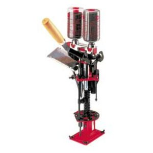 MAYVILLE ENGINEERING 0813984 CO 650N20 Progressive 650N Shotshell Reloader, One Size by MAYVILLE ENGINEERING