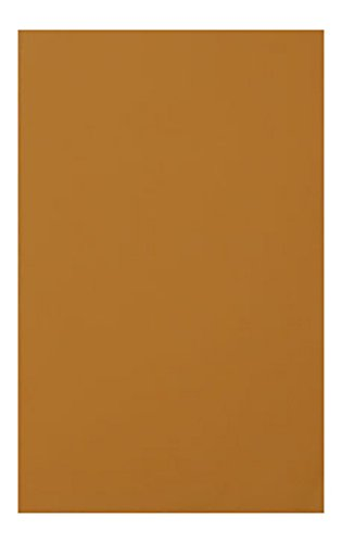 RiteCo Construction Paper 9 x 12 Brown