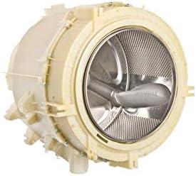 Cubeta Complete Assemble referencia: 00245703para Lava Ropa Bosch