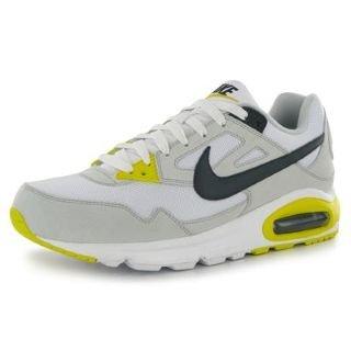 Nike AIR MAX SKYLINE EU 343902 108 [GR 47,5 US 13]: Amazon