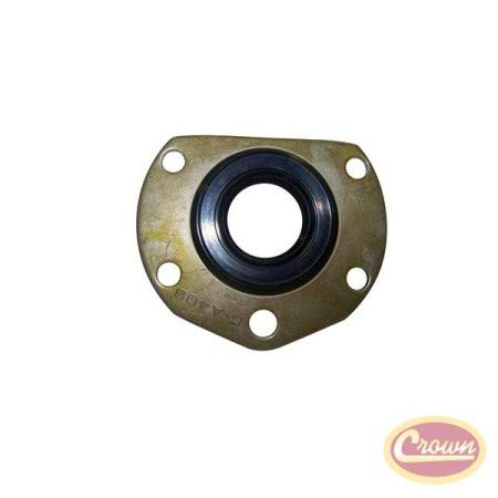 Crown Automotive J4485691 Model 20 outer axle shaft seal by Crown Automotive