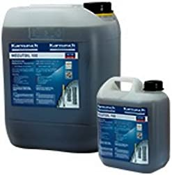 """2,5 Liter Hochleistungskühlschmier-Konzentrat""""MECUTOIL 100"""" Schneidöl Kühlmittel Schmieröl"""