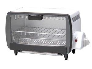 Amazon Com Toastmaster Tov2 2 Slice Toaster Oven