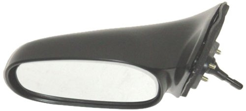 oe-replacement-toyota-corolla-driver-side-mirror-outside-rear-view-partslink-number-to1320144