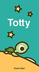 Totty (Simply Small)