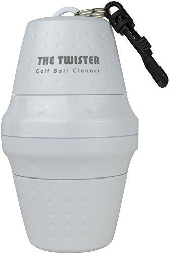 Golf Ball Washer - 4