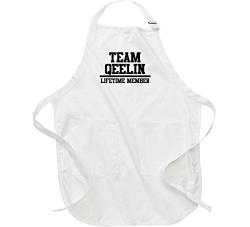 team-qeelin-lifetime-member-name-fathers-day-gift-apron-l-white