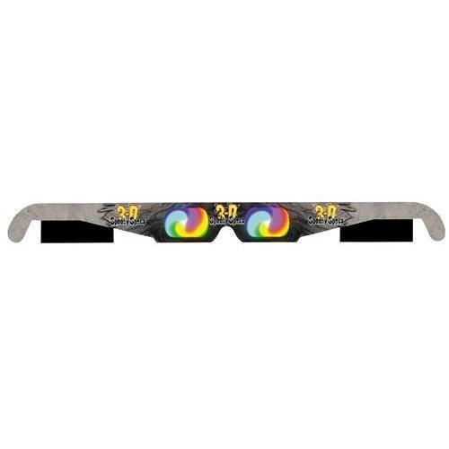 3D Glasses -