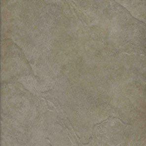 Generous 12X12 Acoustic Ceiling Tiles Big 12X12 Vinyl Floor Tile Regular 12X24 Ceramic Floor Tile 2 By 2 Ceiling Tiles Old 2X4 Ceiling Tiles Cheap Dark2X4 Subway Tile Backsplash Ragno Ceramic Tile Riverstone Brazos 13x13     Amazon