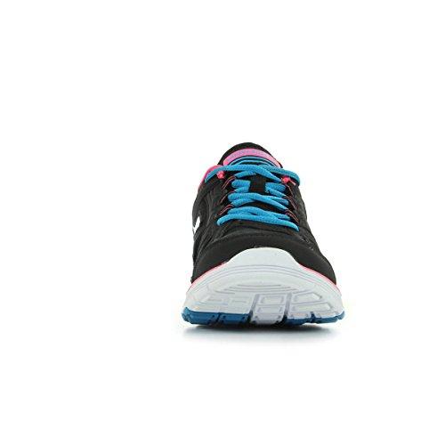 Diadora HAWK 3 16051901C5202, Damen Sneaker