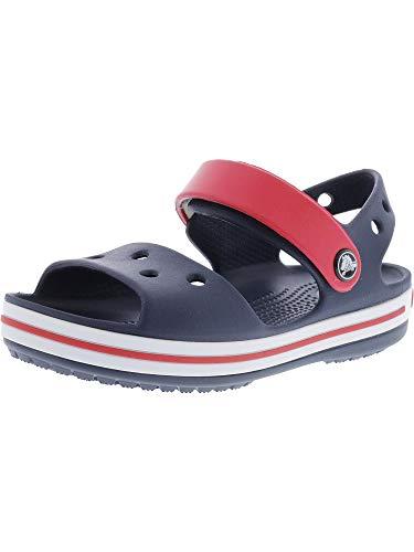 Crocs Kids Girls & Boys Crocband Sandal