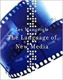 img - for The Language of New Media Publisher: The MIT Press book / textbook / text book