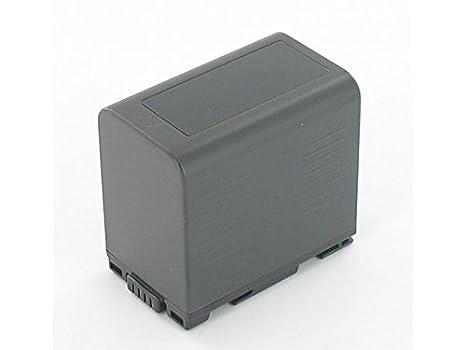 Panasonic cgr-d320e//1b cgr-d-320e//1b CARGADOR F Batería
