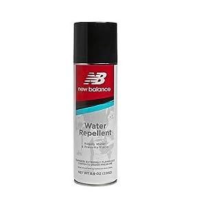 New Balance Water Repellent - Aerosol