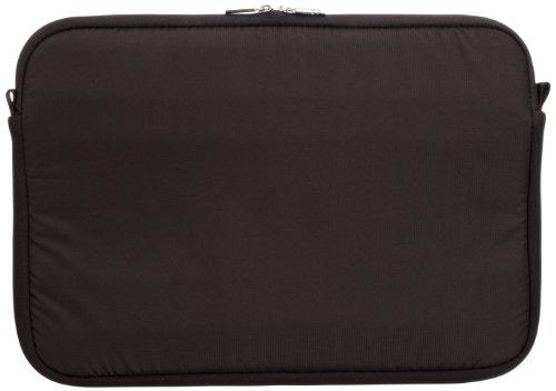 Briggs & Riley @ Work Luggage Large Expandable Brief, Black by Briggs & Riley (Image #7)