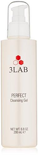 3Lab Skin Care - 5