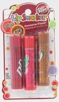 bonne-bell-lip-smackers-lip-smacker-original-trio-dr-pepper-7-up-pack-of-2
