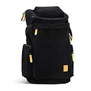 Double Shoulder Large Capacity Mountaineering Bag Computer Bag